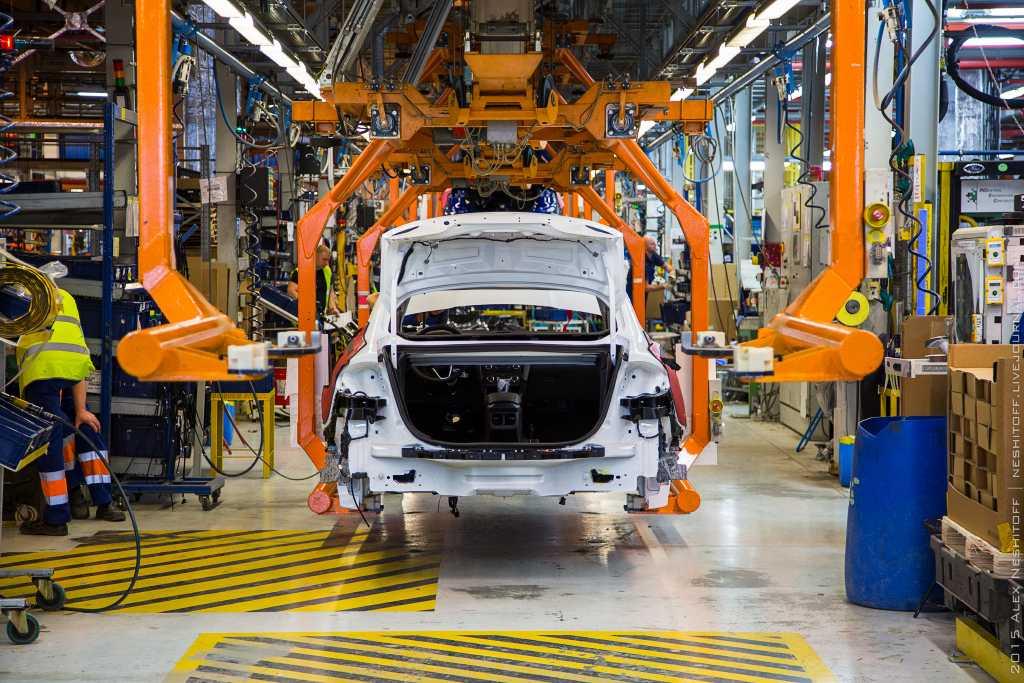 История ford europe форд европа | ford ac