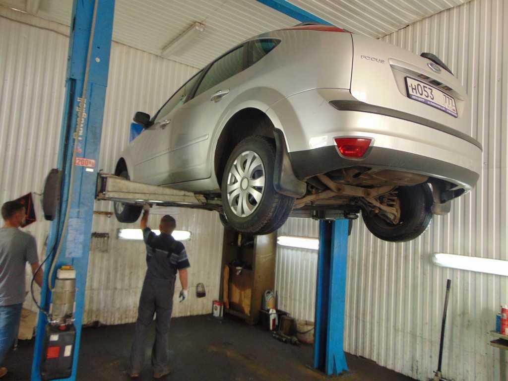 Как правильно обслуживать тормозную систему автомобиля, необходимые расходники