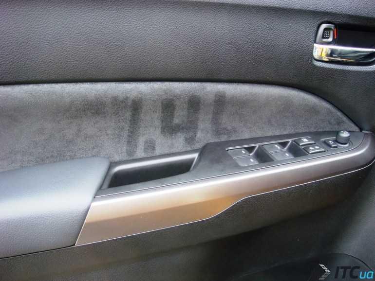 Suzuki vitara 2019 — волк в сузучьей шкуре, обзор, плюсы и минусы автомобиля