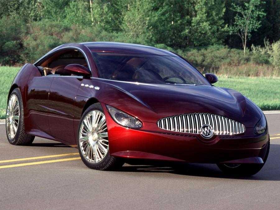 Jaguar f-pace 2021 (рестайлинг) в россии: обзор, технические характеристики, комплектации и цены, плюсы и минусы по отзывам владельцев - autotopik.ru
