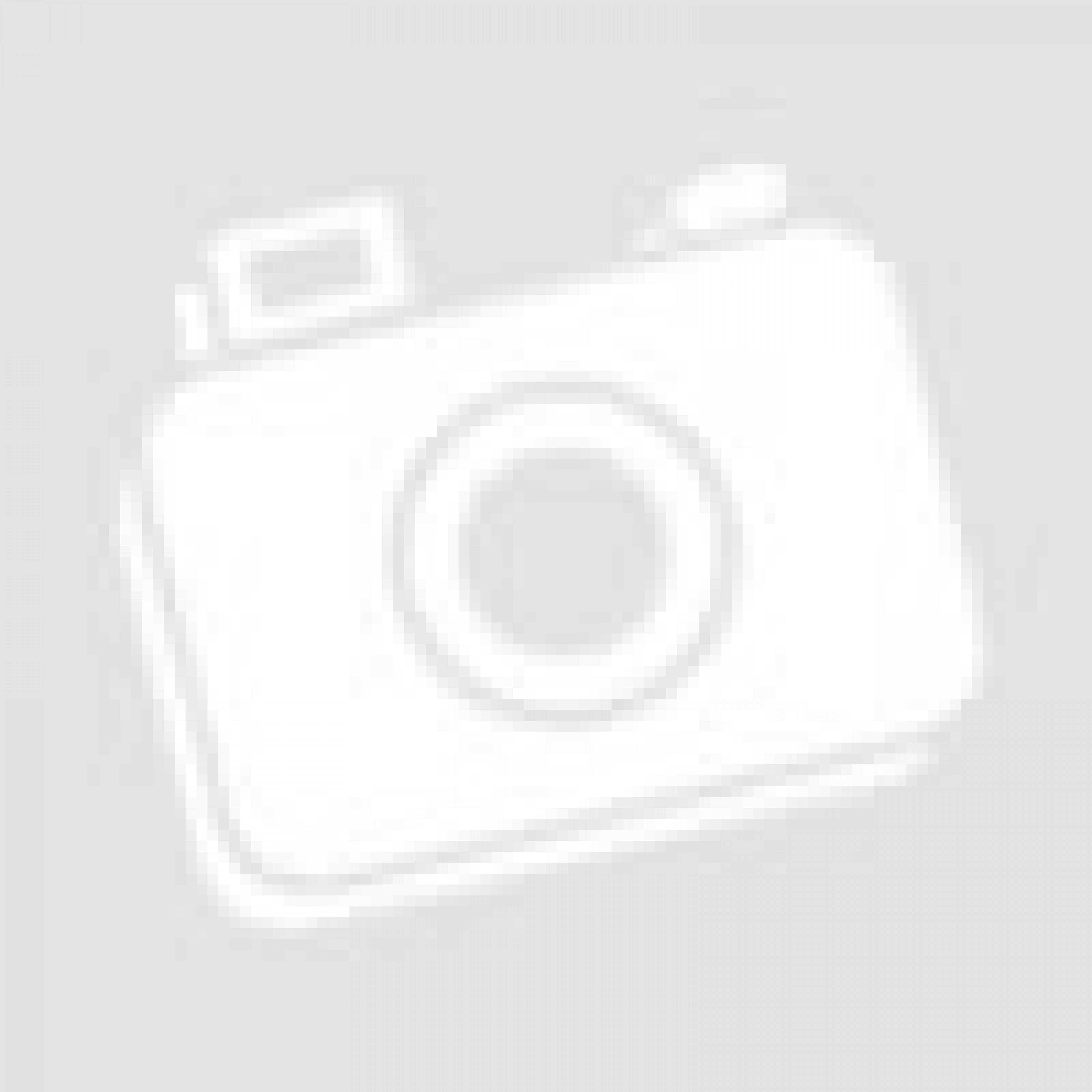 Новый suzuki baleno 2017-2018 цена, технические характеристики, фото и видео