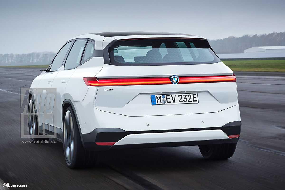 Volvo представила линейку моделей 2021 года для россии