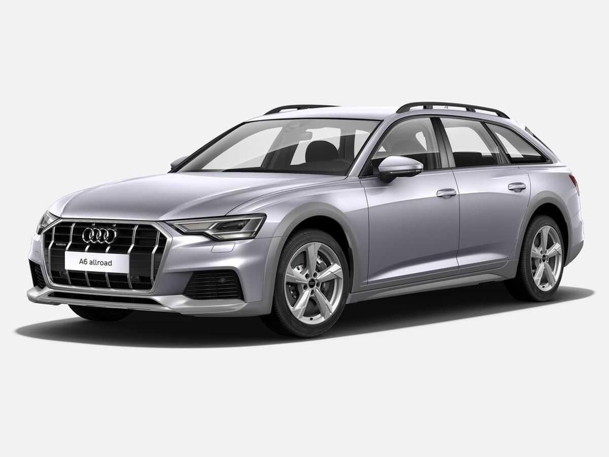 Audi a6 allroad quattro 2001, 2.7 литра, для тех кто любит почитать опишу вкратце, коробка автоматическая, полный привод, 250 л.с., бензин