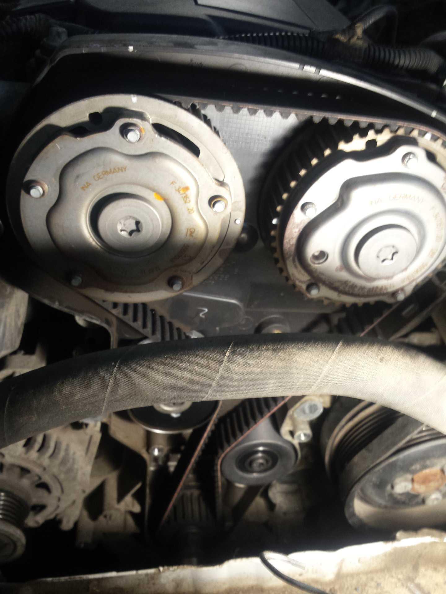 Двигатель f16d4 chevrolet, opel, технические характеристики, какое масло лить, ремонт двигателя f16d4, доработки и тюнинг, схема устройства, рекомендации по обслуживанию