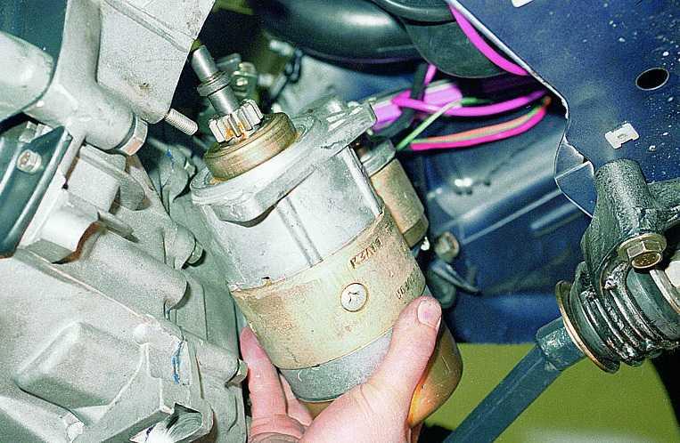 Передняя подвеска на ваз 2109: схема и особенности устройства узла   luxvaz