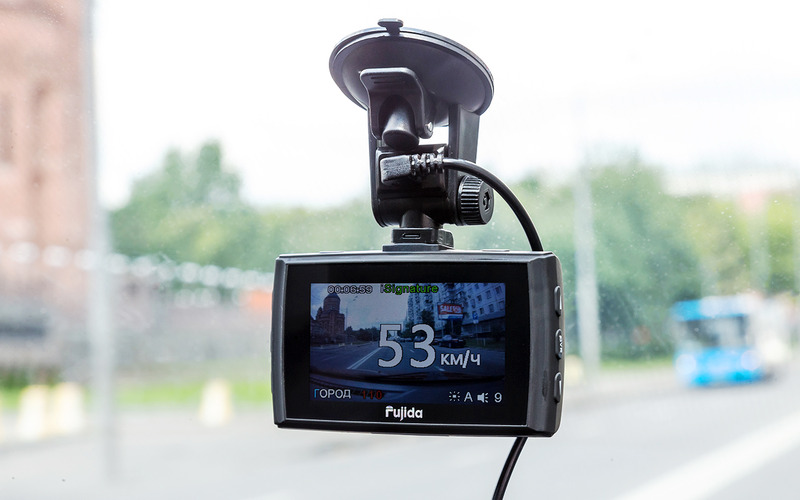 Как выбрать видеорегистратор расчет бюджета выбор модели по характеристикам возможности видеорегистраторов