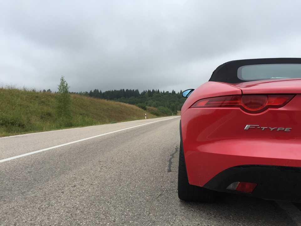Jaguar s-type цена, технические характеристики, фото, видео тест-драйв