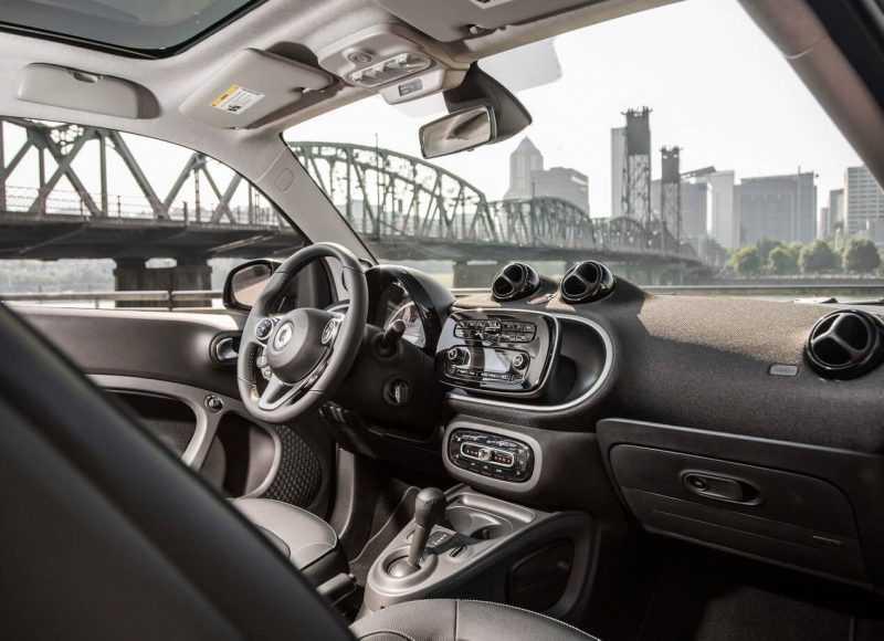 Все звезды автосалона во франкфурте в 2015 году часть 2