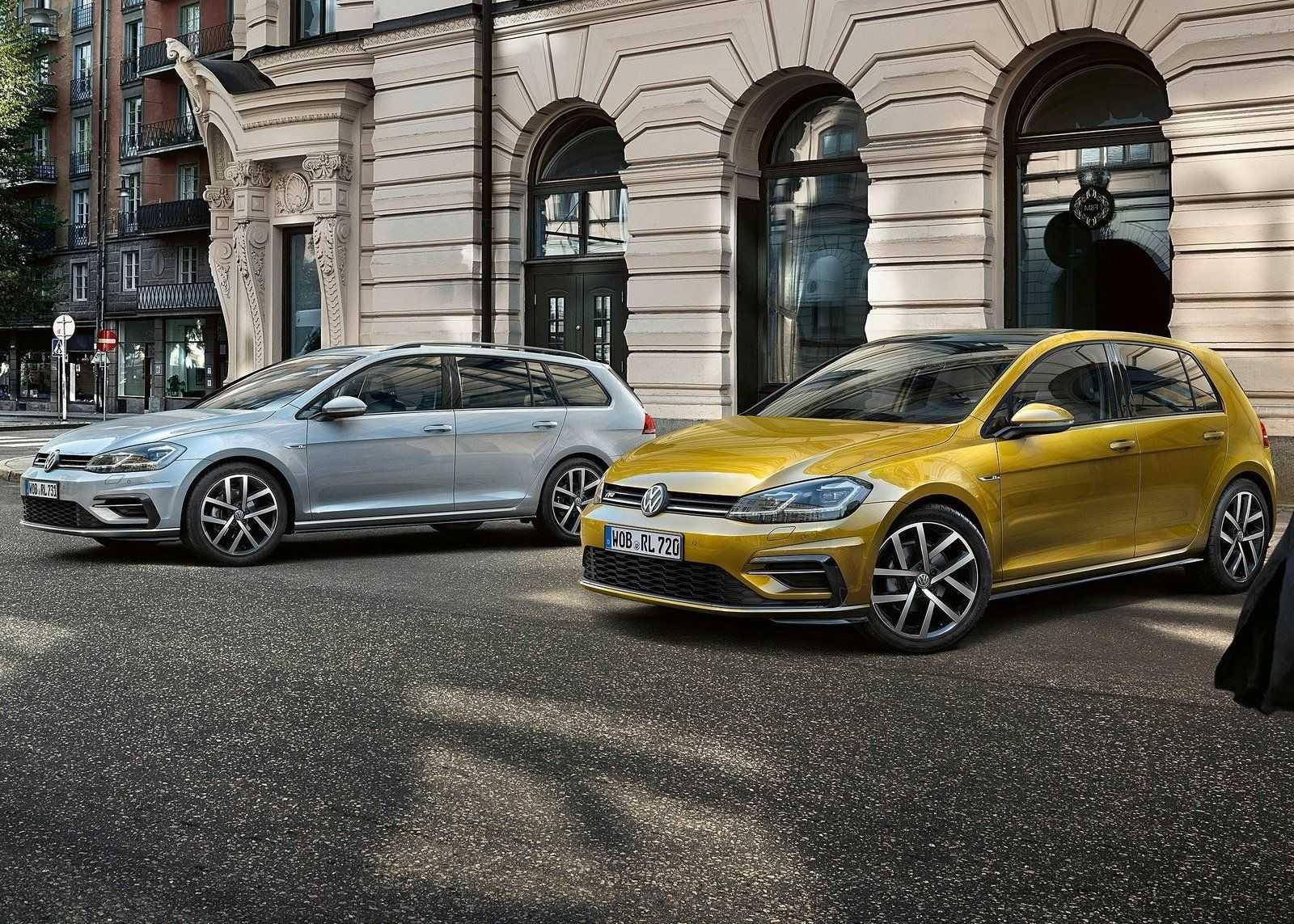 Volkswagen caddy 2021 скоро в россии! фото, цены, комплектации нового поколения