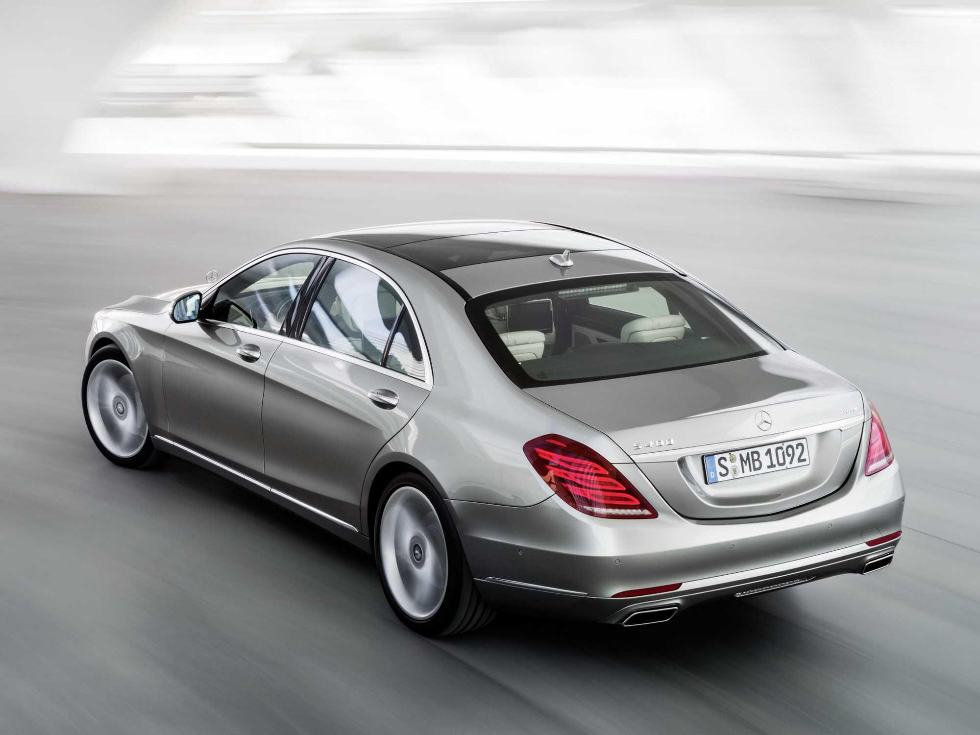 Smart roadster цена, технические характеристики, фото, видео тест-драйв
