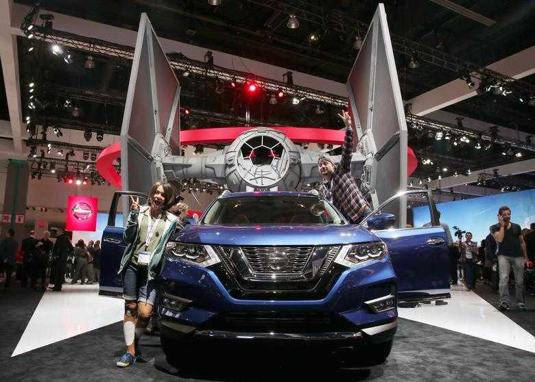 Kia seltos 2019/2020, старт продаж в россии, характеристики, фото, комплектации и цены, отзывы - autotopik.ru