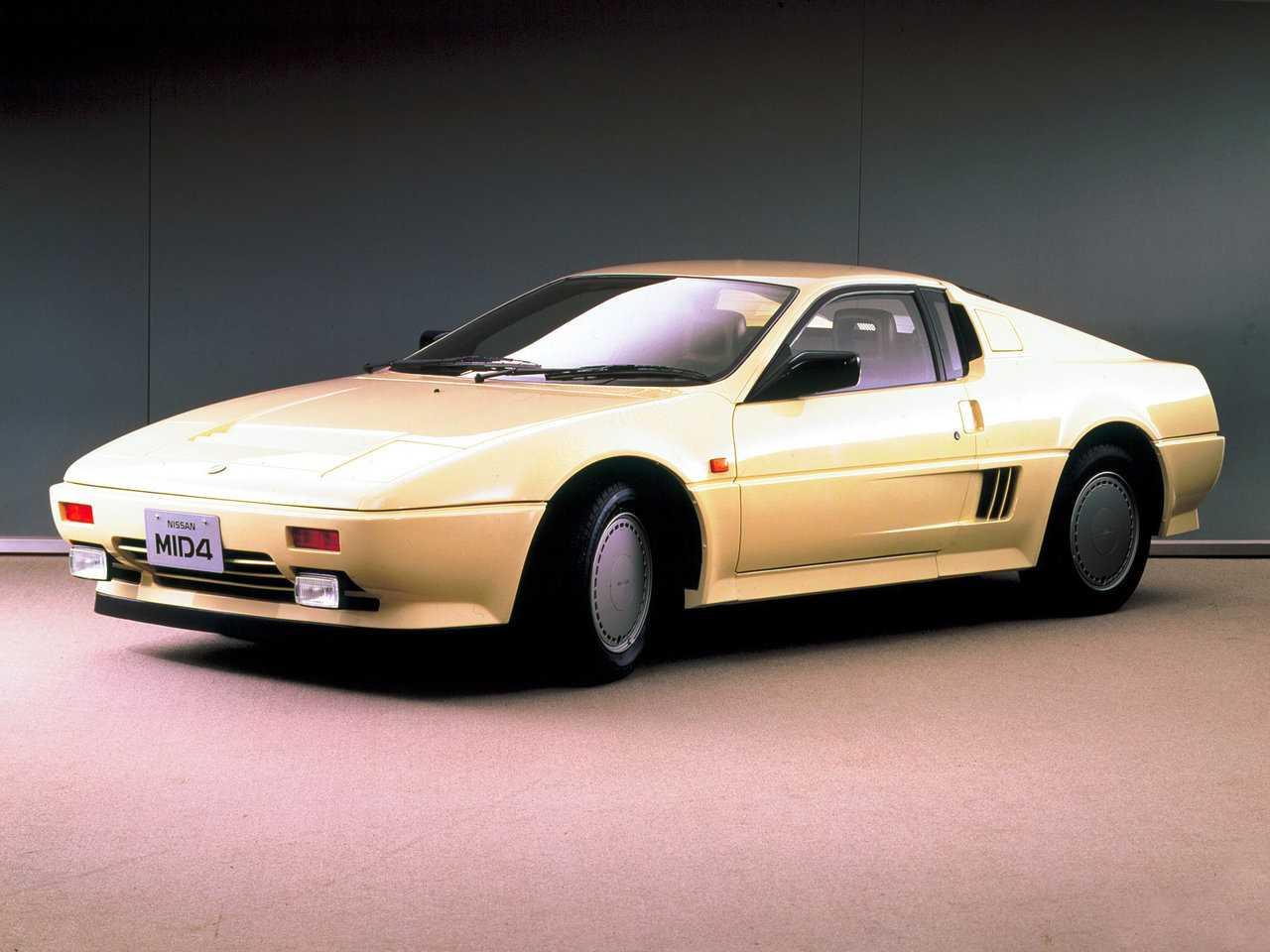 Nissan almera 2020 – выйдет ли в россии новая модель?
