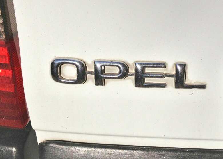 Возвращение opel – с какими моделями компания вернется в россию?