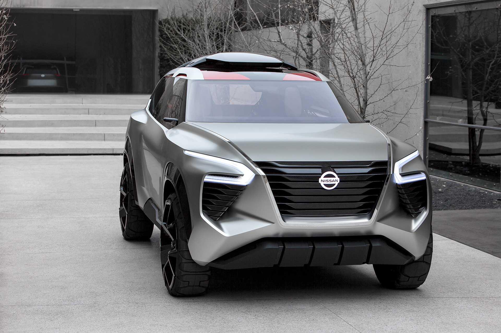 Nissan murano 3.5 cvt se (11.2010 - 07.2016) - технические характеристики