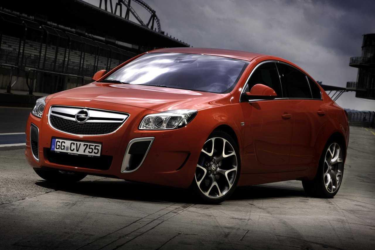 Opel insignia (опель инсигния) - продажа, цены, отзывы, фото: 337 объявлений