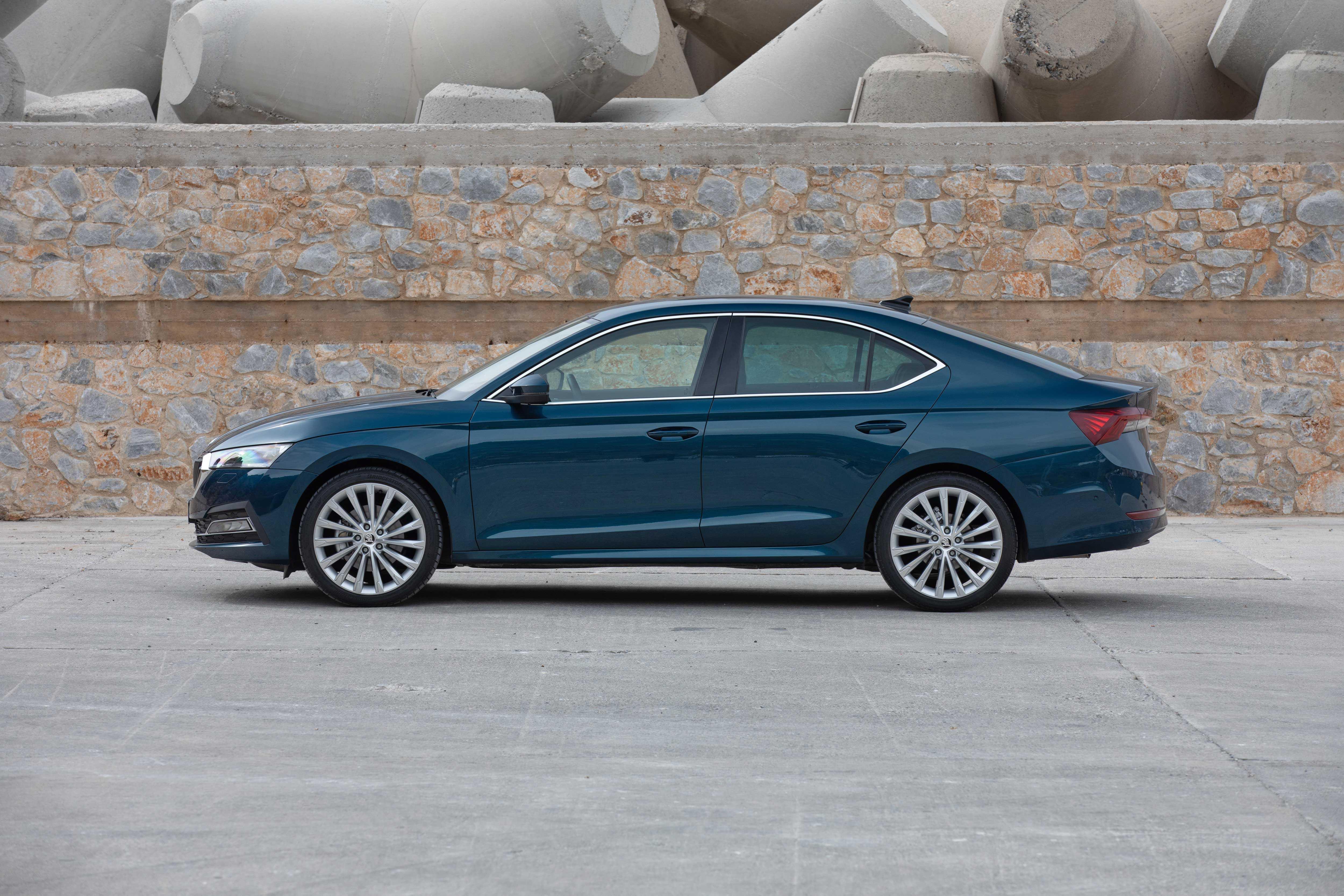 Skoda octavia 2020 – цены и комплектации нового кузова для россии