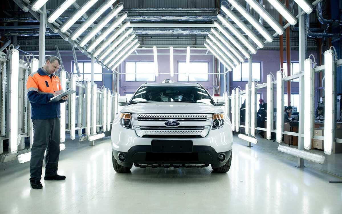 Форд мондео 5 поколения (рестайлинг 2019 2020) | все про авто