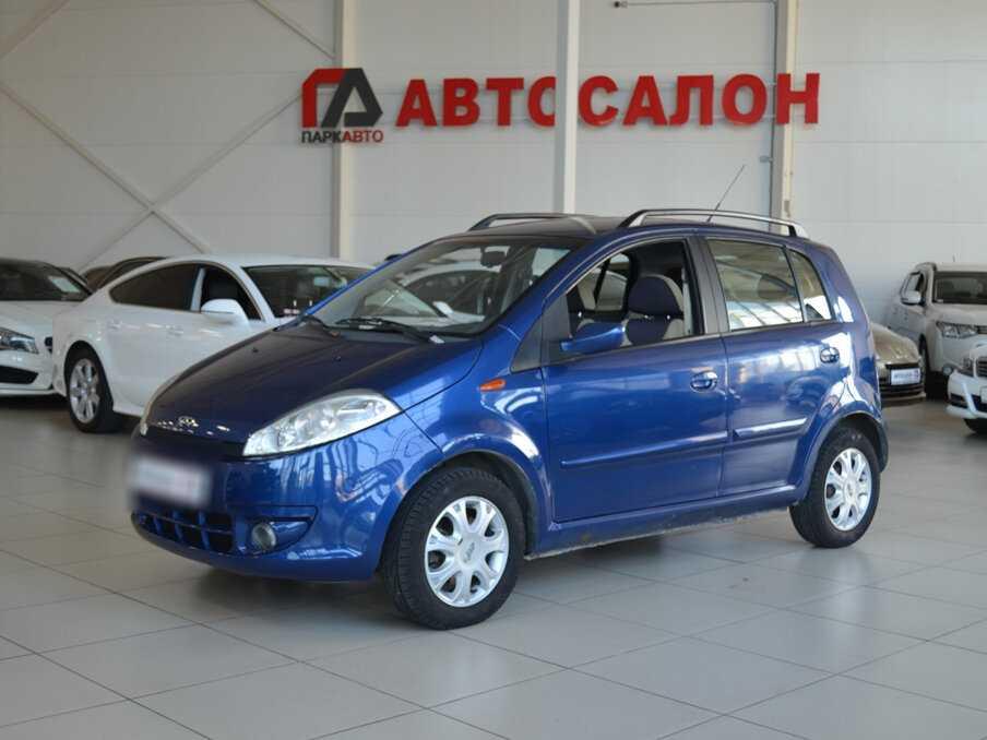 К чему стоит отнестись внимательно при покупке б/у авто?   chery - китайские автомобили arrizo 7, tiggo 5, 3x и fl, чери кимо, индис, бонус 3, вери, м11 хэтчбек и седан.