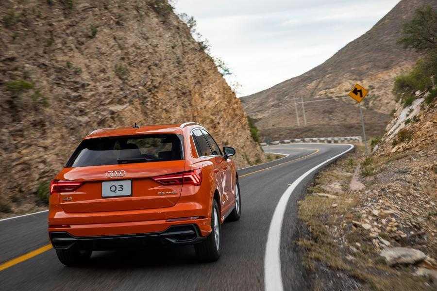 Audi r8 2019-2020 – быстрее и ближе к италии