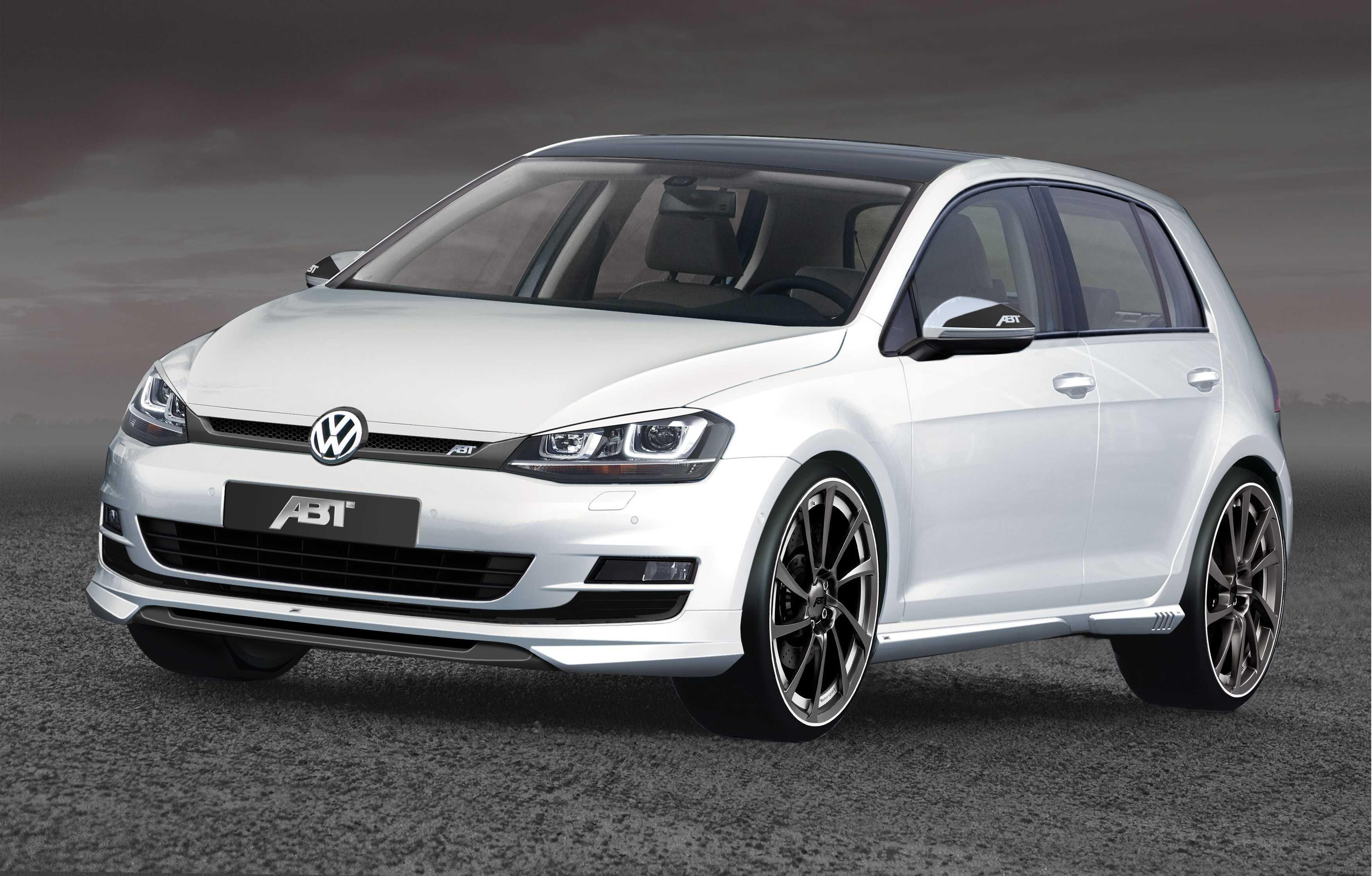 Volkswagen golf 2012, 2013, 2014, 2015, 2016, хэтчбек 3 дв., 7 поколение, mk7 технические характеристики и комплектации