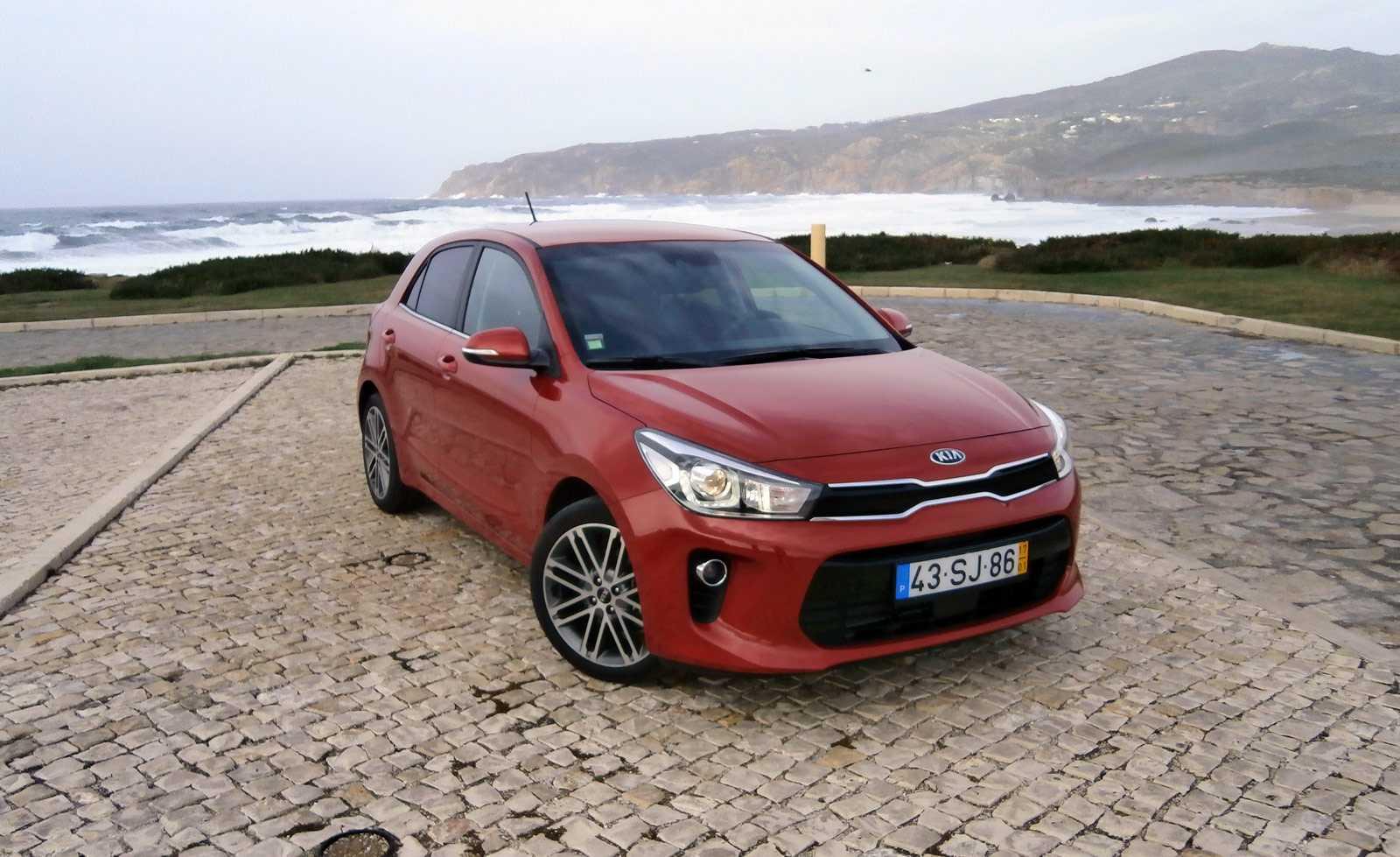 Киа селтос 2021 новый кузов, цены, комплектации, фото, видео тест-драйв