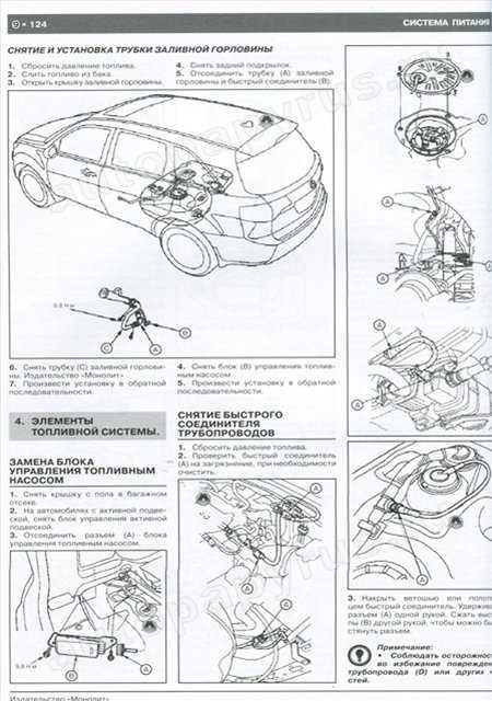 Хранение автомобиля acura mdx с 2006 и 2010 годов
