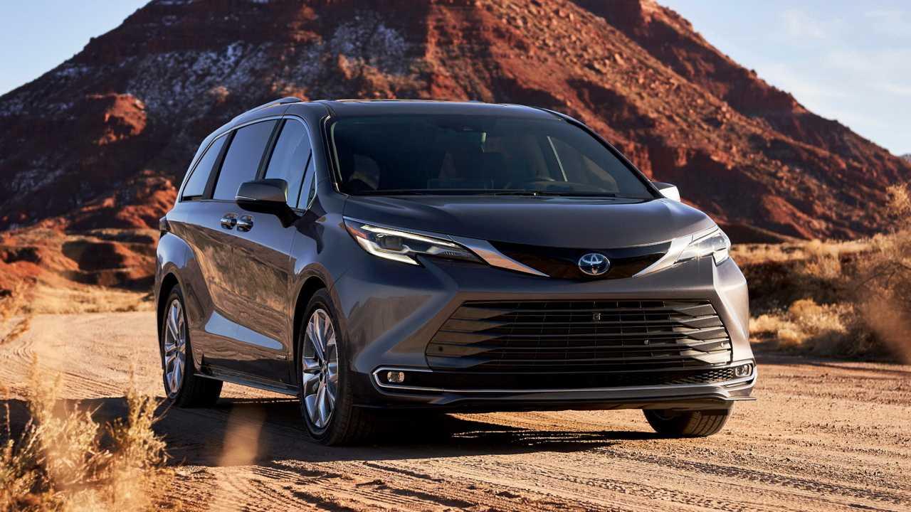 Toyota yaris 2019, 2020, 2021, хэтчбек 5 дв., 4 поколение технические характеристики и комплектации