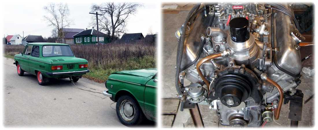 Как обкатать двигатель после капитального ремонта - все о лада гранта