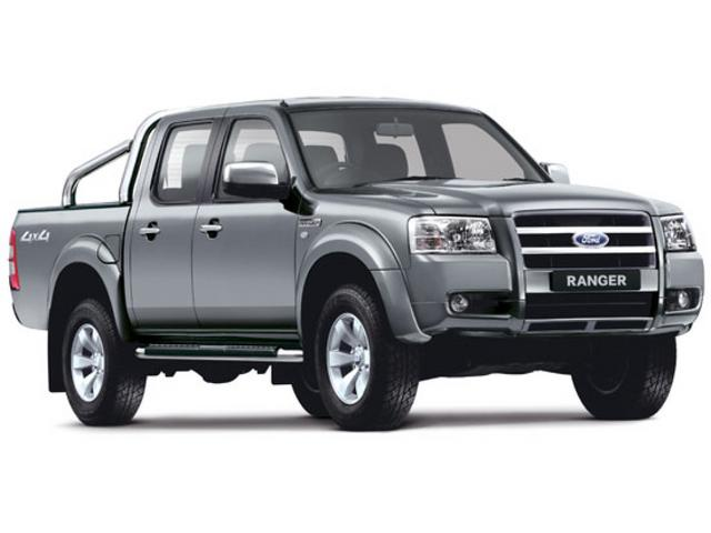 Toyota fortuner 2020/2021 – настоящий рамный внедорожник со своими плюсами и минусами