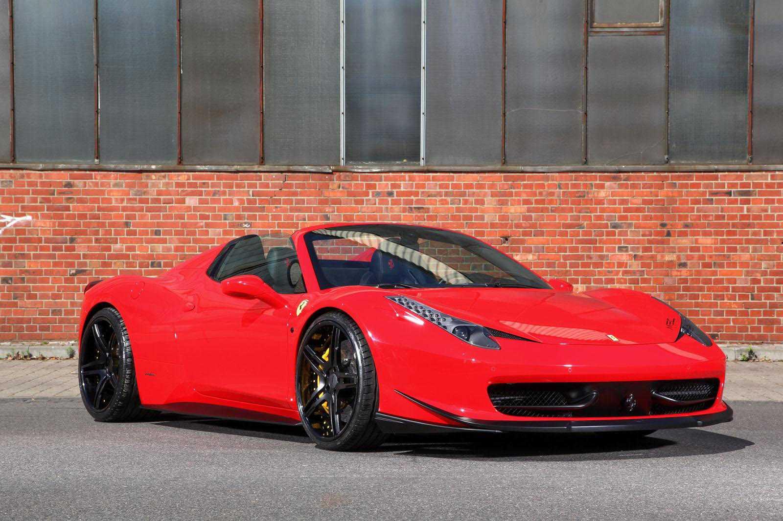 Ferrari ff 2018-2019 цена, технические характеристики, фото, видео тест-драйв
