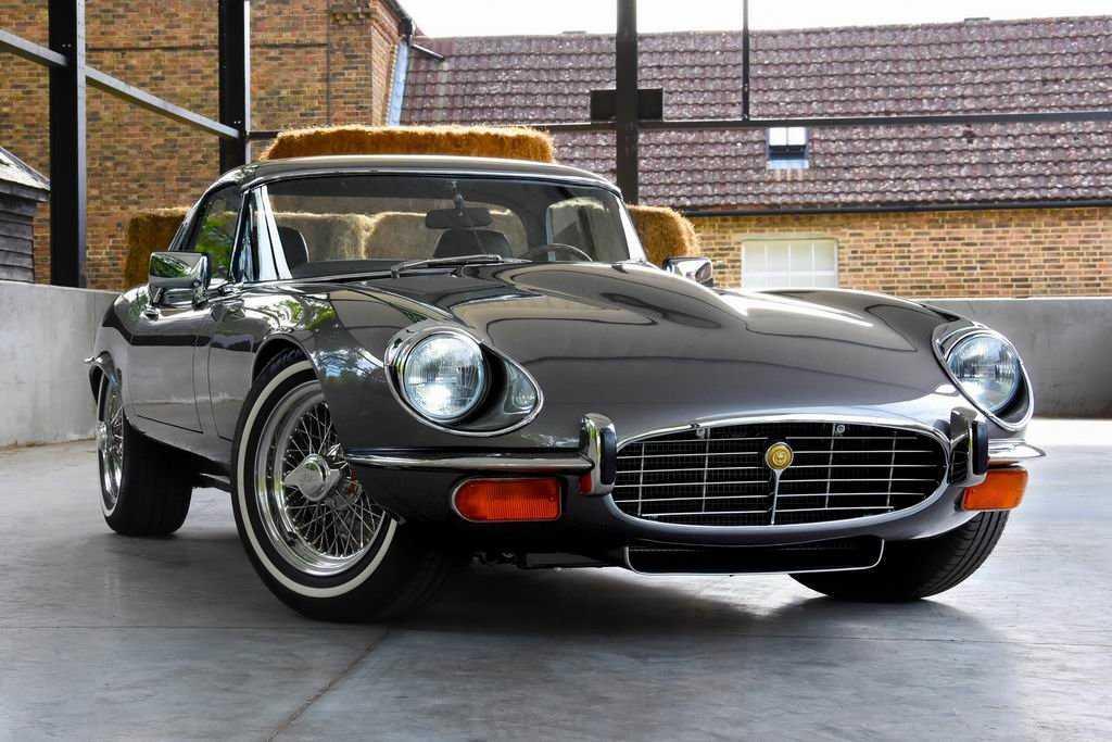 Jaguar xkr-s gt 2013: характеристики, цена, фото