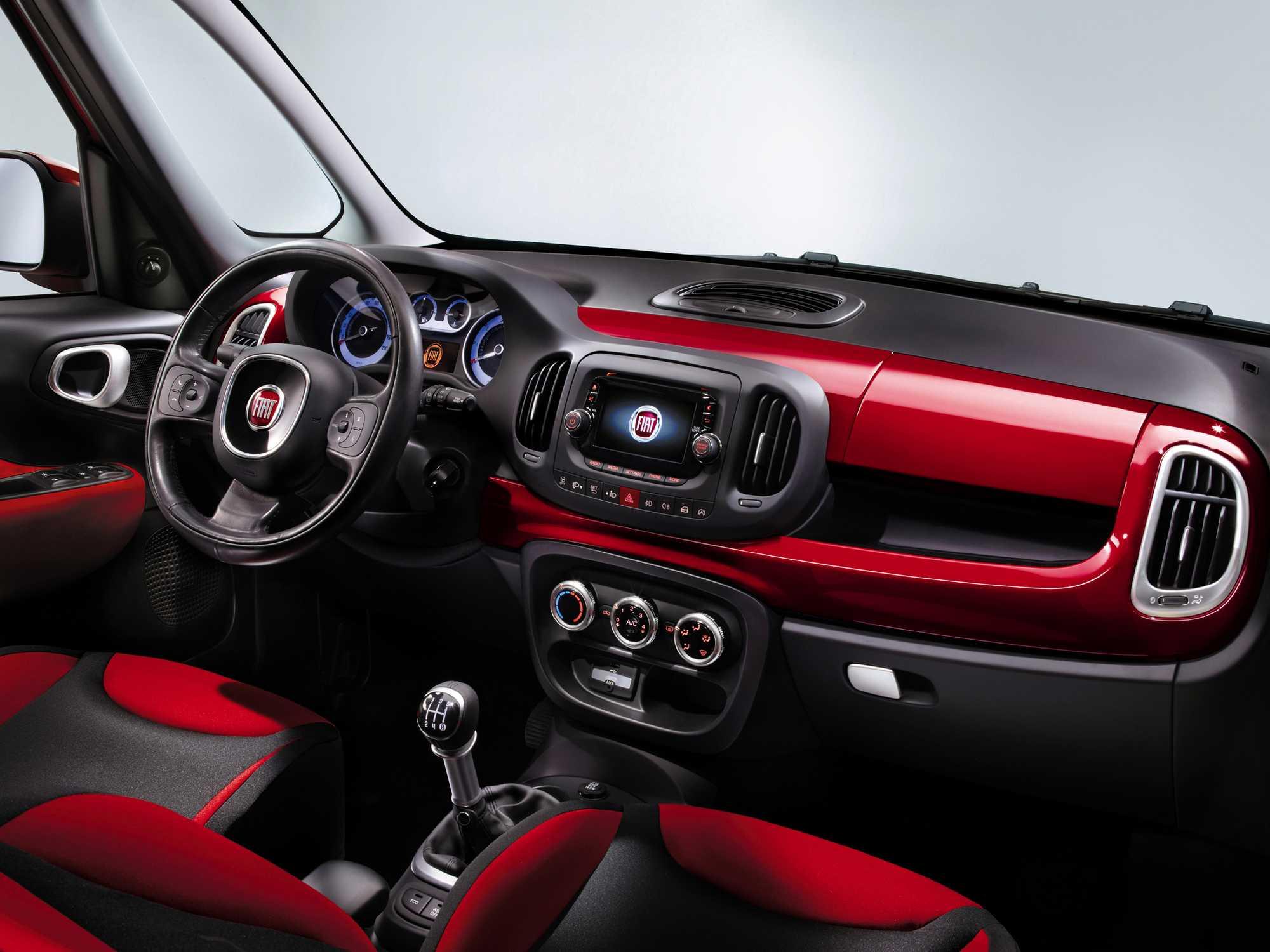 Cadillac xt5 2019 года: плюсы и минусы, цена, технические характеристики, тест-драйв