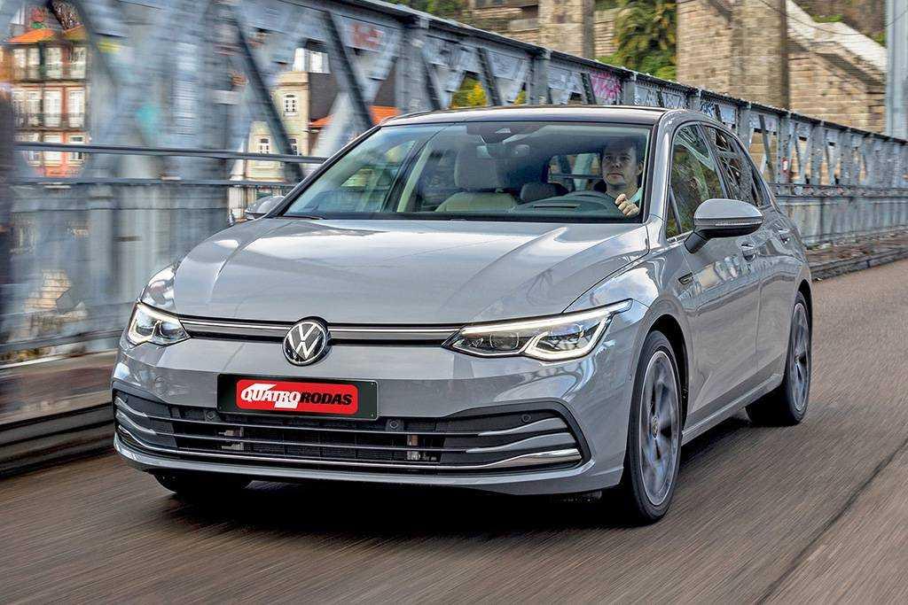 Volkswagen golf | автопедия вики | fandom