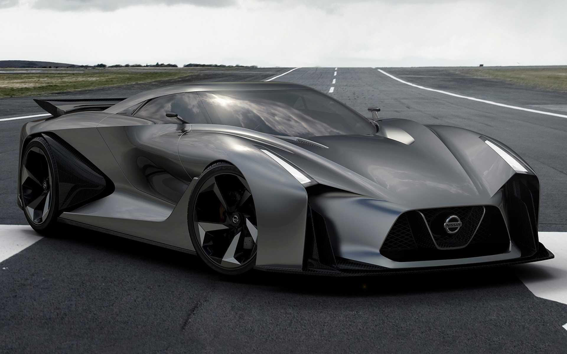 Nissan murano 2020 – кроссовер ниссан мурано пережил рестайлинг