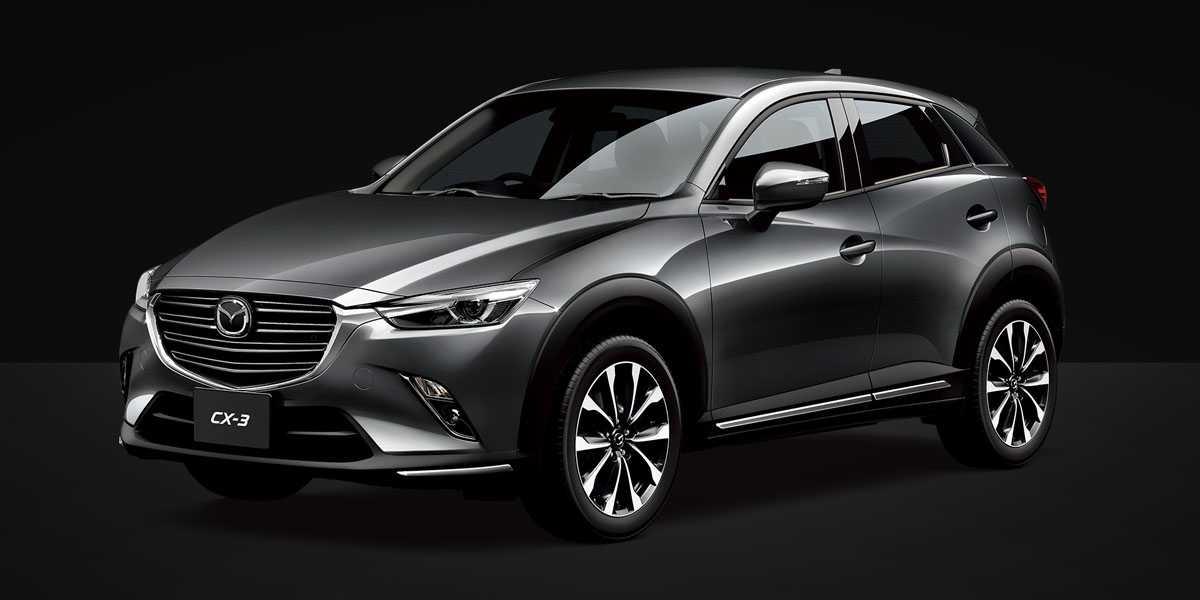 Mazda cx-5 2.2d at supreme (02.2015 - 05.2016) - технические характеристики