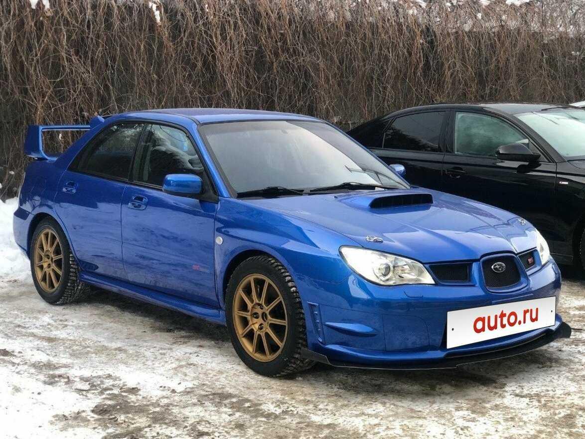 Subaru impreza wrx (субару импреза wrx) - продажа, цены, отзывы, фото: 116 объявлений