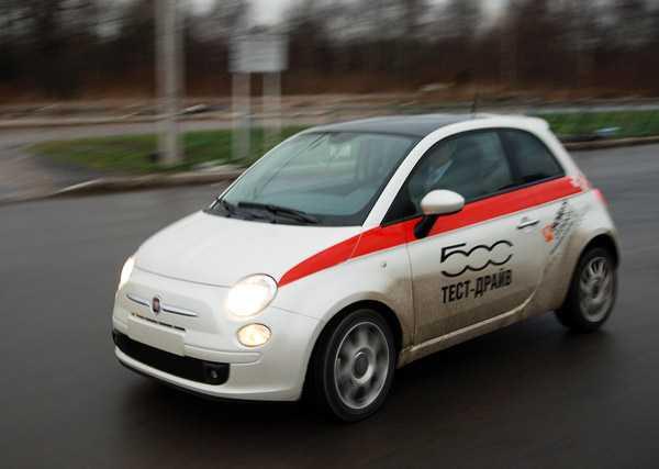 Хавал ф7 2021 новый кузов, цены, комплектации, фото, видео тест-драйв