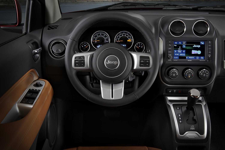 Джип компас 2021 новый кузов, цены, комплектации, фото, видео тест-драйв