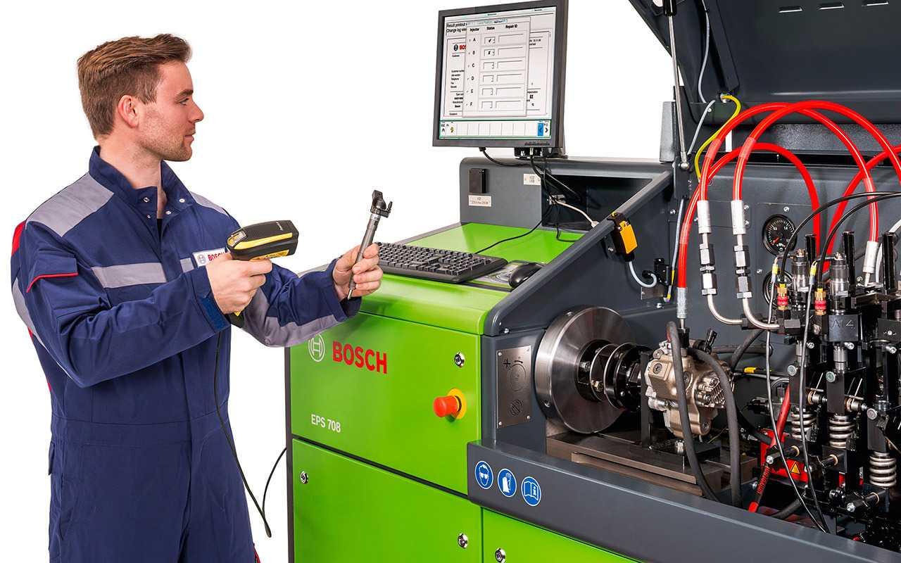 Ремонт дизельных двигателей — особенности, нюансы и важные моменты, которые следует учитывать при ремонте (160 фото и видео)
