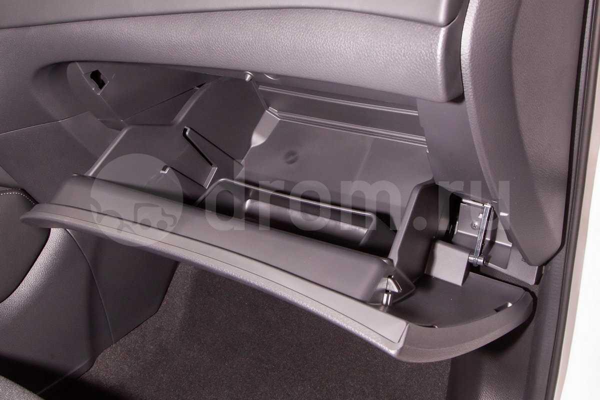 Nissan qashqai 2.0 cvt 4wd qe яндекс.авто (03.2019 - 11.2020) - технические характеристики