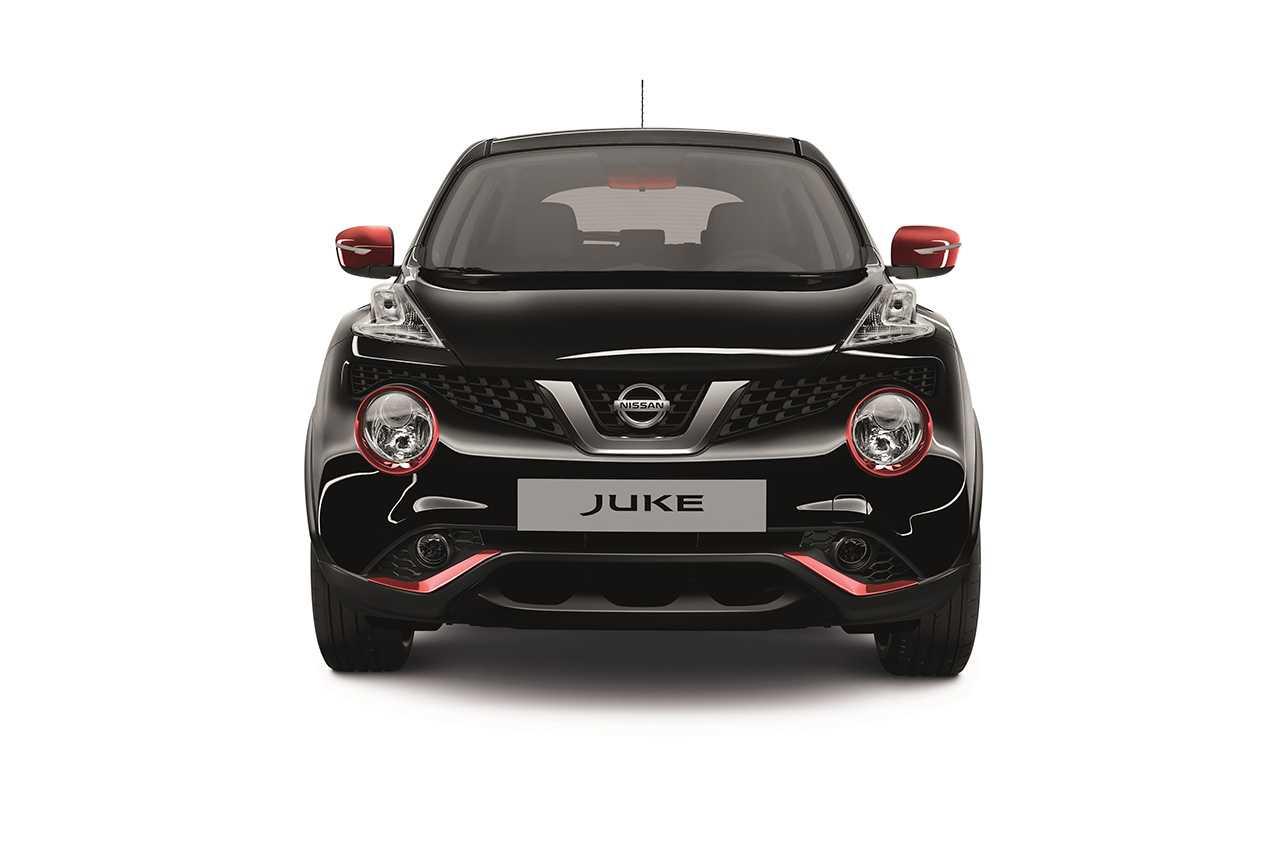 Nissan navara 2020 – выйдет ли в россии новая модель? + фото и цена