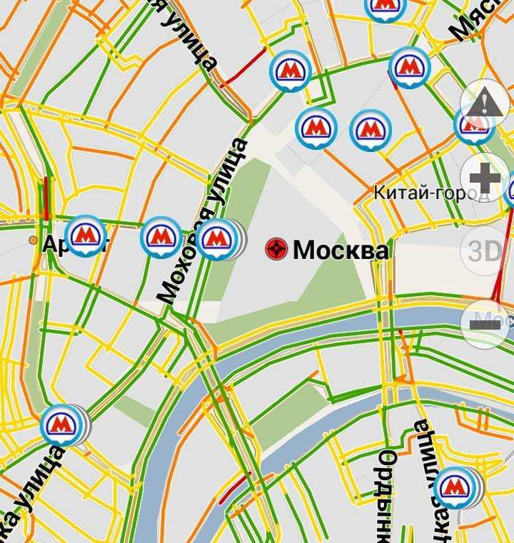 Автоспутник 5 скачать бесплатно – долгожданная обновленная версия навигации которая предоставляет подробные карты российских дорог При этом обновления коснулись не только карт но и затро