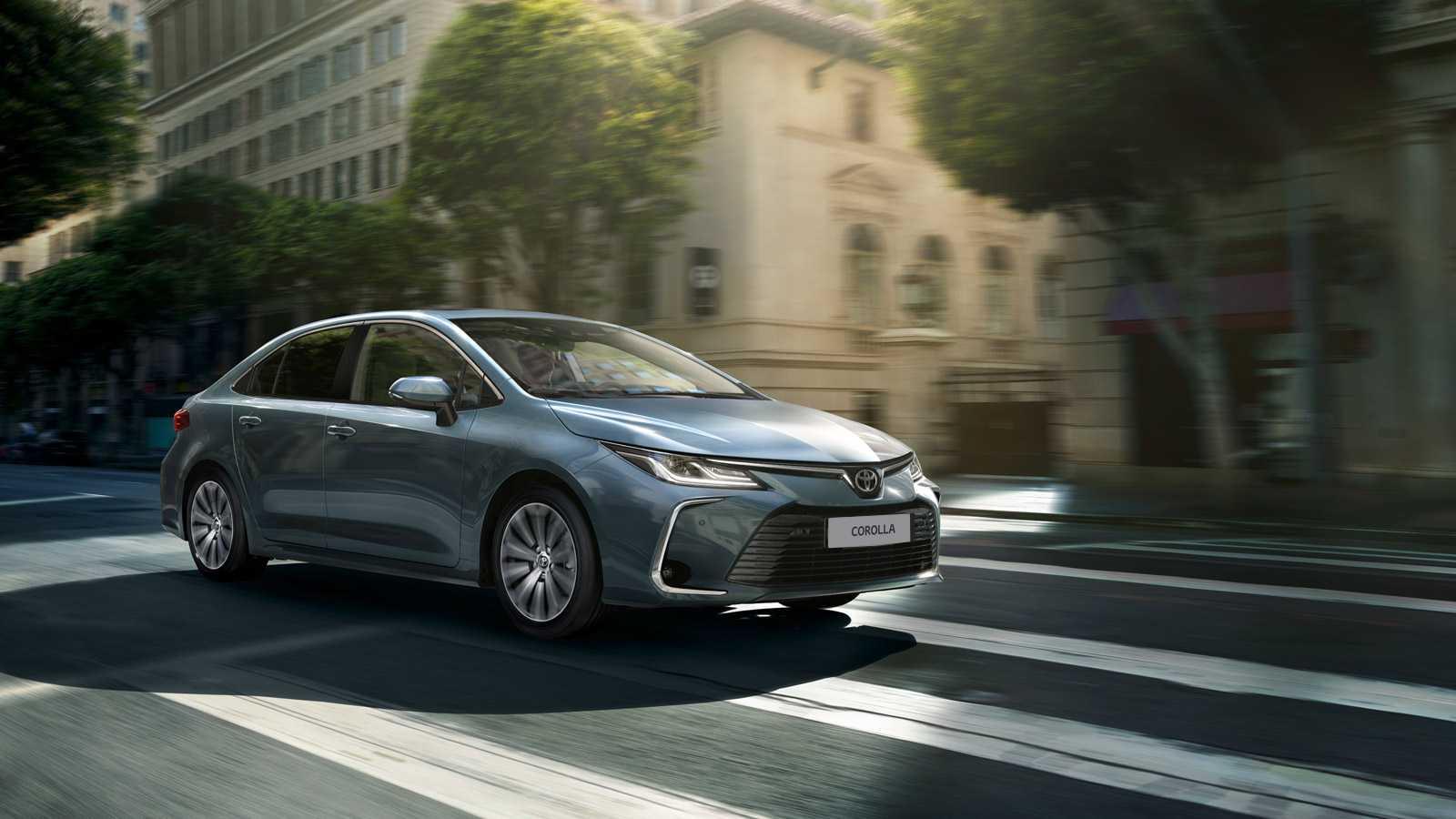 Toyota corolla 2012, 2013, 2014, 2015, 2016, седан, 11 поколение, e180 технические характеристики и комплектации