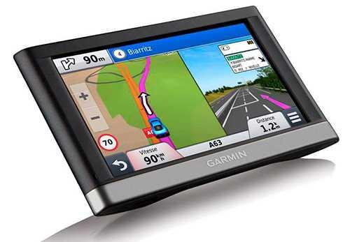 Навител Навигатор 5 относится к уникальным и одним из точных систем автомобильной навигации которая пользуется большой популярностью среди автомобилистов Представленный вам навител