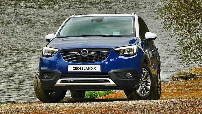 Появились слухи о том что Opel может отказаться от производства подготовленных моделей из линейки OPC