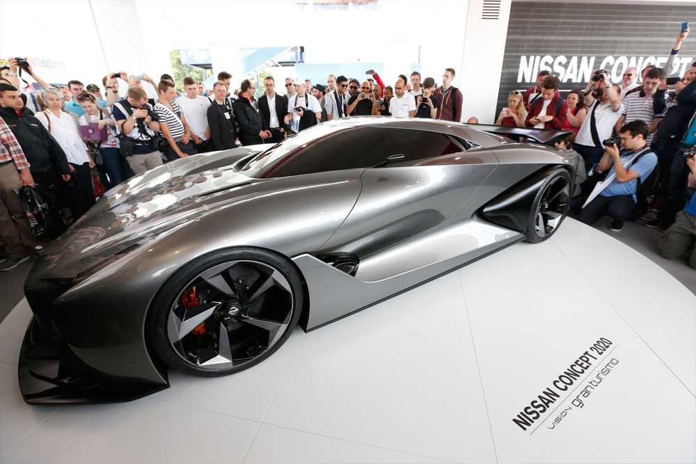 Рейтинг лучших легковых автомобилей по соотношению цена-качество 2020 года