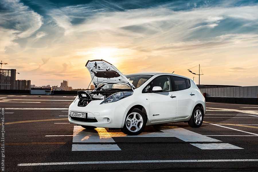 Электромобиль ниссан лиф 2 поколения в россии в кузове ze1, обзор, характеристики, плюсы и минусы, отзывы - autotopik.ru