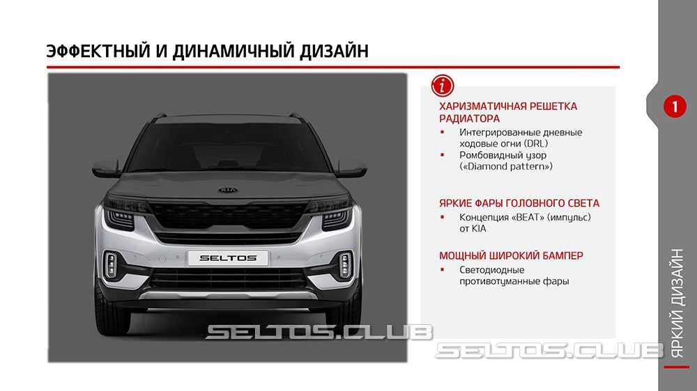 Новый кузов и улучшенное оснащение: hyundai solaris 2021 — наиболее современная модель на рынке доступных седанов