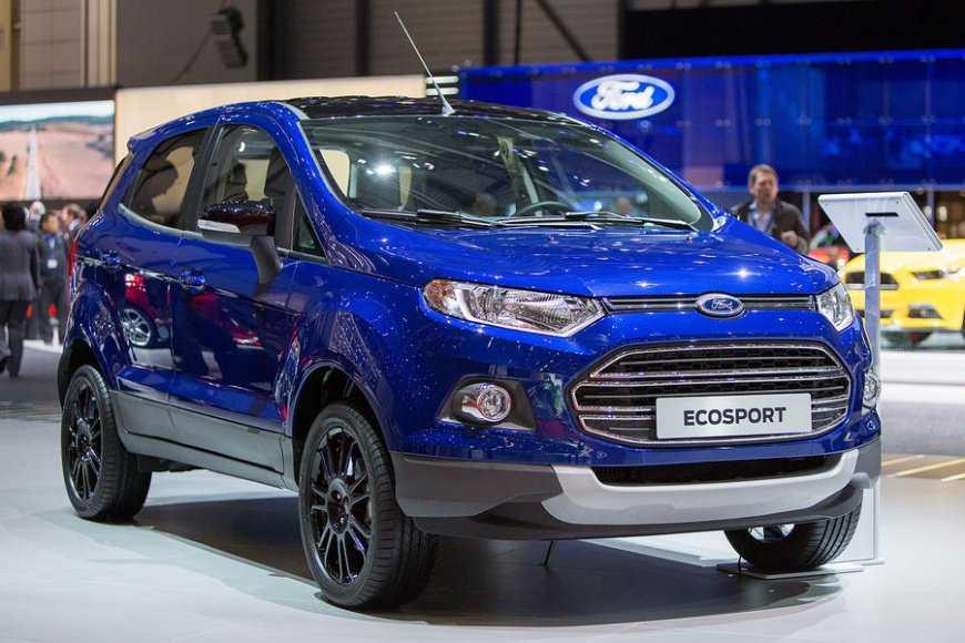 Ford mondeo 2014, 2015, 2016, 2017, 2018, седан, 5 поколение, 5 технические характеристики и комплектации