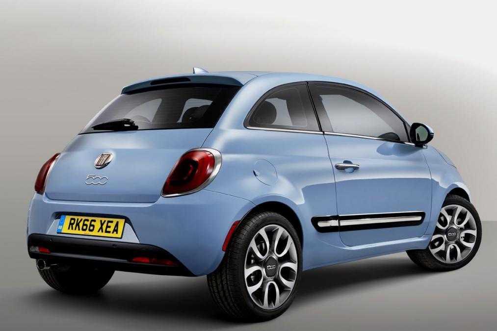 Fiat doblo 2021 – доступный минивэн с высоким уровнем комфорта и минимальным расходом топлива